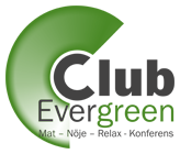 Club Evergreen